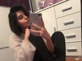 Antalya Bayan Arkadaş,Sevgili,Kız Arkadaş Bulma Sitesi