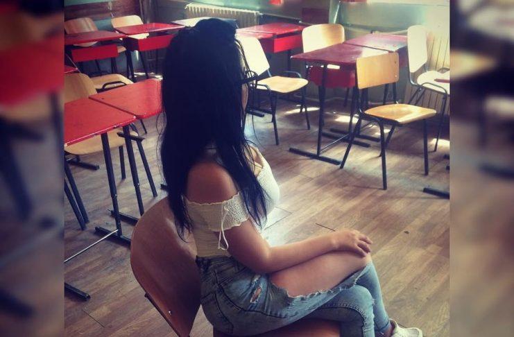 Kayseri Bayan Arkadaş Kız Arkadaş Olgun ve Dul Bayan Arama ve Bulma Sitesi