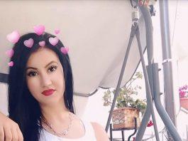 Ankara Arkadaşlık Siteleri, Erkek Arayan, Sevgili Arayan Olgun Güzel Kızların Numaraları