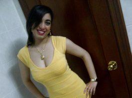 Ankara Sevgili Arayan Dul Zengin Bayanlar ve Güzel Kızlar